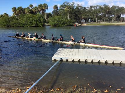 ADULT ROWING – Vero Beach Rowing
