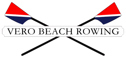 Vero Beach Rowing